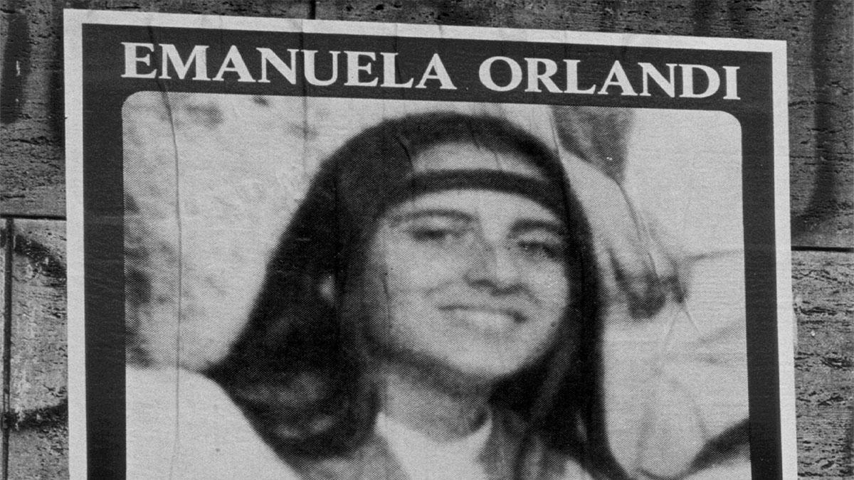 Emanuela Orlandi: ossa umane nella Nunziatura Apostolica, si indaga per omicidio