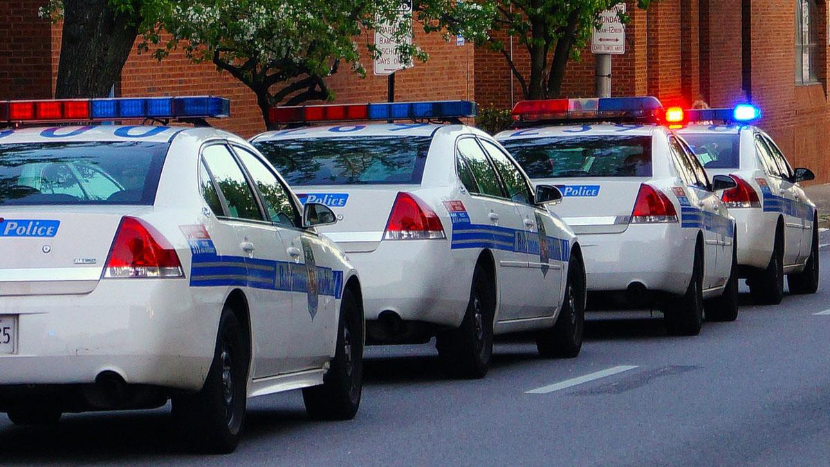 Michigan: 123 bambini scomparsi ritrovati nel corso di un'operazione di polizia