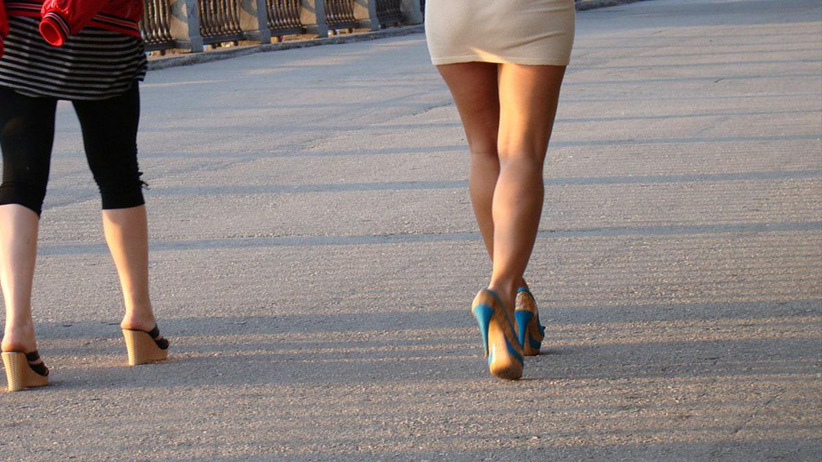 Bergamo, prostituzione e riti voodoo: ragazze schiave di una 44enne