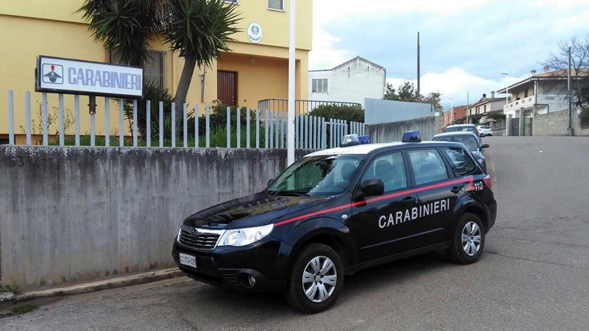 Cagliari, 15enne accoltellato da un compagno di classe dopo un litigio