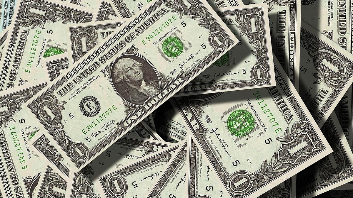 Milionaria 23enne offre 70mila euro annui al futuro fidanzato. Ma ad alcune condizioni