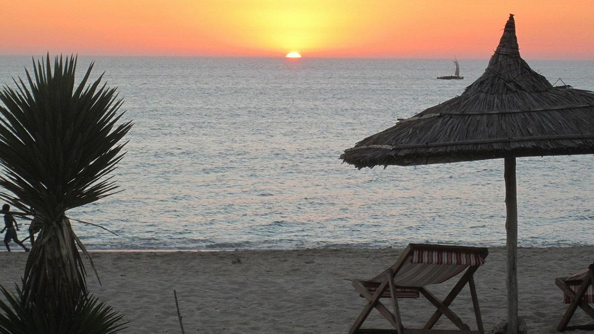 Muore di cancro in vacanza: era andato in Madagascar per festeggiare la fine della chemio