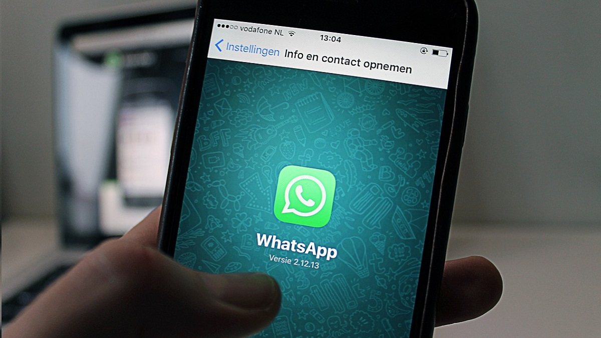 Sesso a tre tra bambini, il video shock su Whatsapp: aperta un'inchiesta