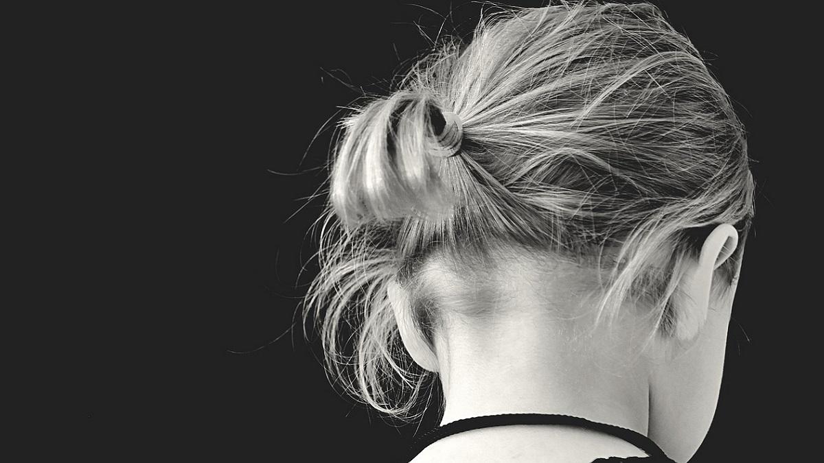 Violenta una bambina di 5 anni poi si giustifica: 'Mi ha provocato'