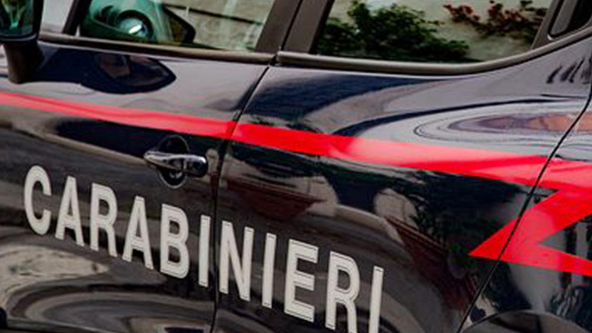 Siracusa, madre faceva prostituire i figli di 3, 4 e 7 anni: tra i fermati un carabiniere