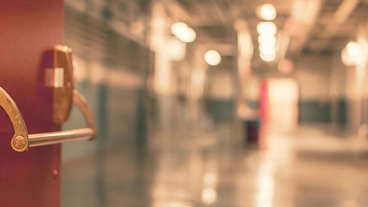 Padova, madre tossicodipendente rapisce il figlio: temeva le fosse tolto