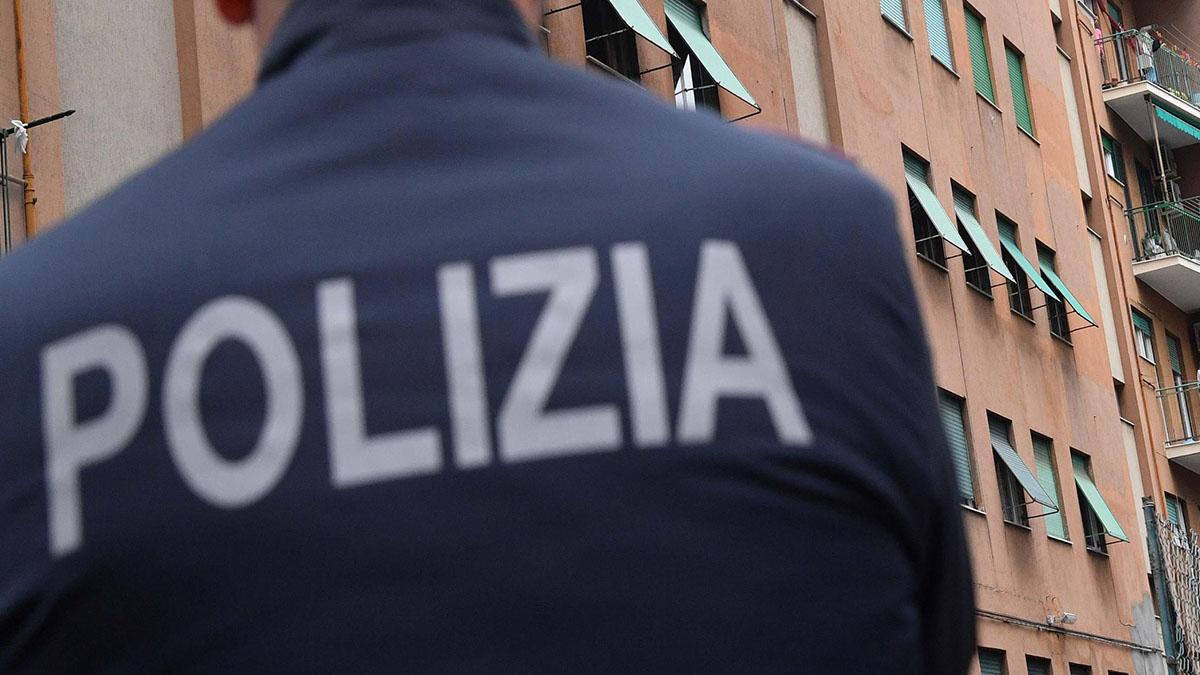 Aosta: infermiera uccide i figli di 9 e 7 anni con un'iniezione letale, poi il suicidio