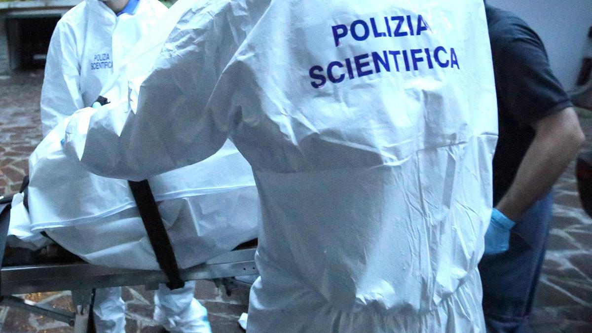 Olbia, 67enne morta in casa da mesi: corpo mummificato, interrogato il figlio