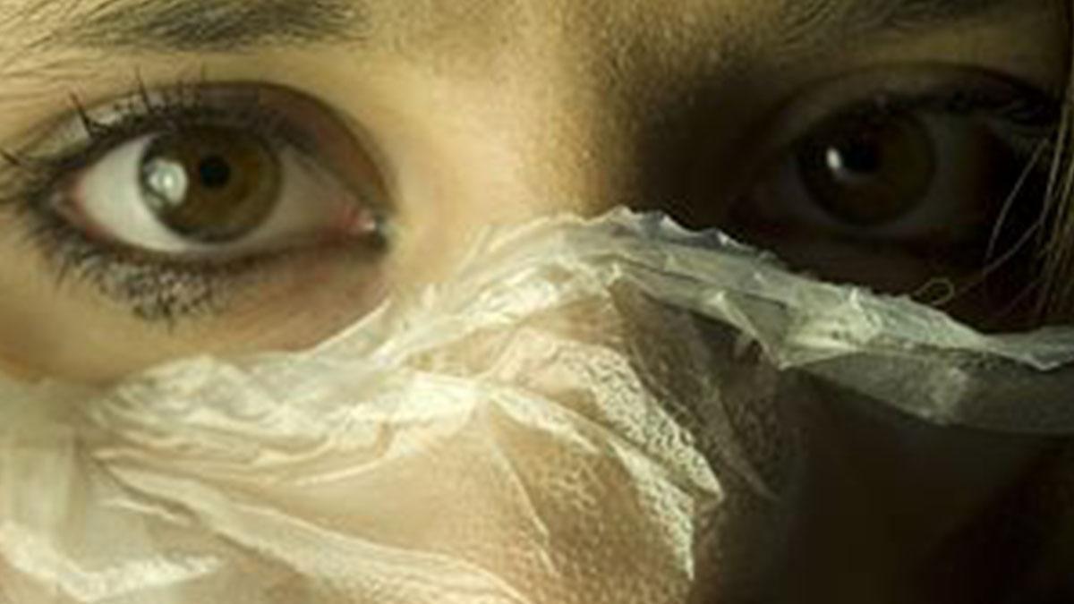 Violenza sulle donne: l'avvocato è gratis per le vittime