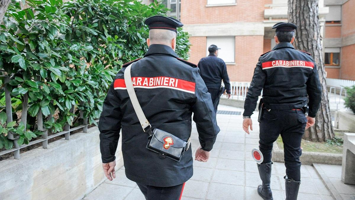 Catania, donna uccisa a colpi di pistola: a sparare l'ex marito che poi tenta il suicidio