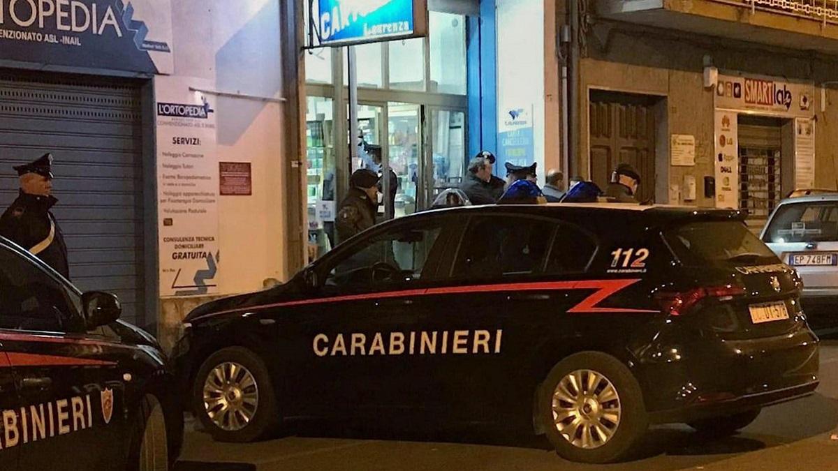 Comacchio, bimba di 10 anni violentata al circo: 31enne condannato a 3 anni e 4 mesi di reclusione