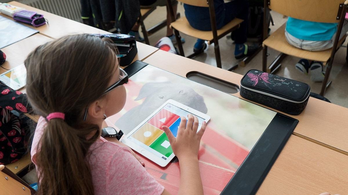 Scuola elementare a tempo pieno: in arrivo 2000 docenti in più