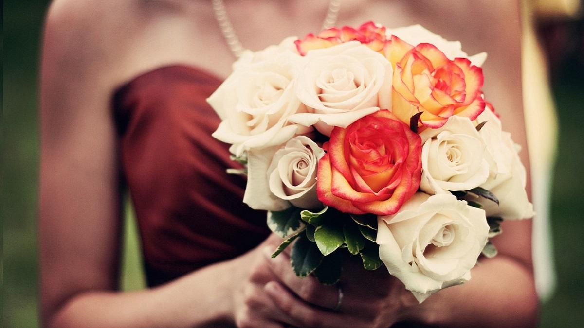Sviene al matrimonio del fratello, batte la testa e muore: la tragedia di Sammie