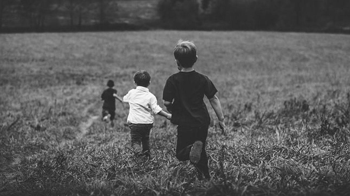 Tre fratellini travolti e uccisi mentre vanno a scuola: l'orrore davanti ai genitori