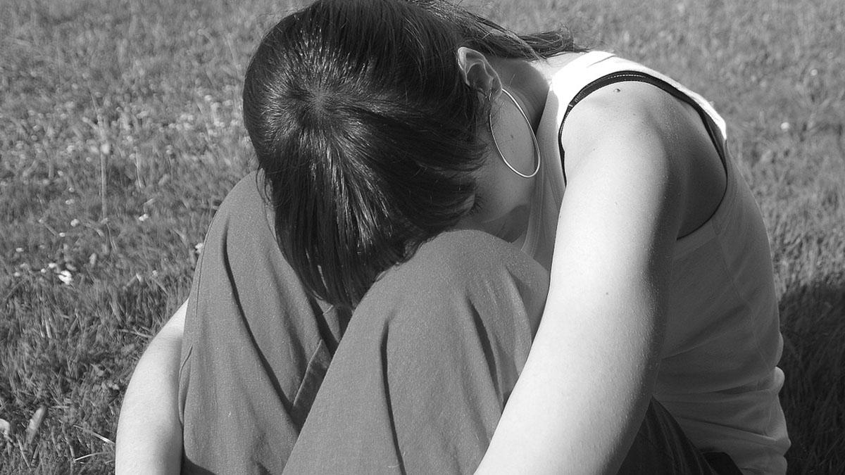 Caerano San Marco, 19enne picchia la madre: 'Serva, lavami la maglietta'