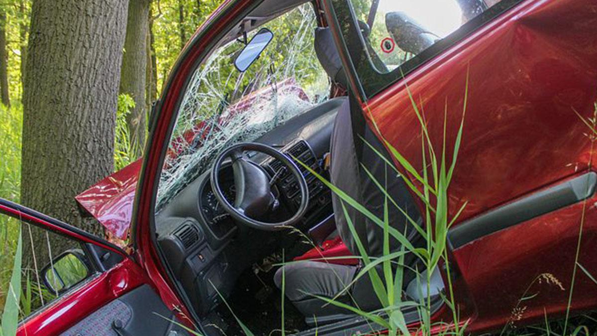 Il figlio non torna a casa, i genitori trovano l'auto con la geolocalizzazione ma lui è morto