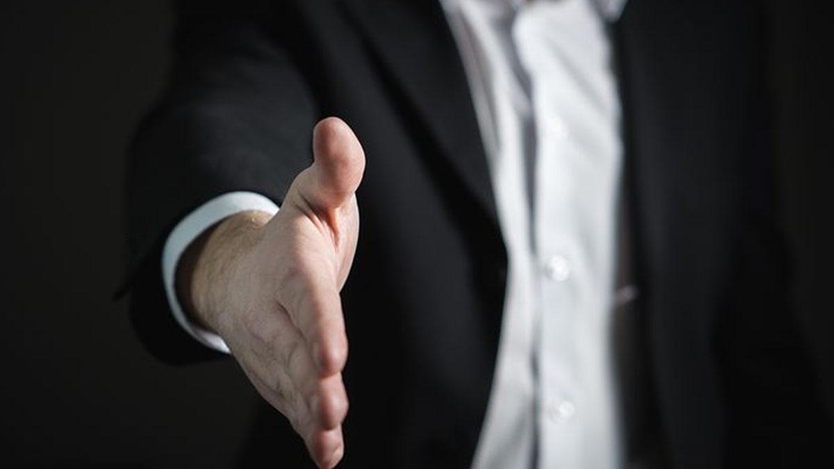 Offre lavoro a 1.500 euro al mese ma non trova nessuno: l'odissea di un imprenditore