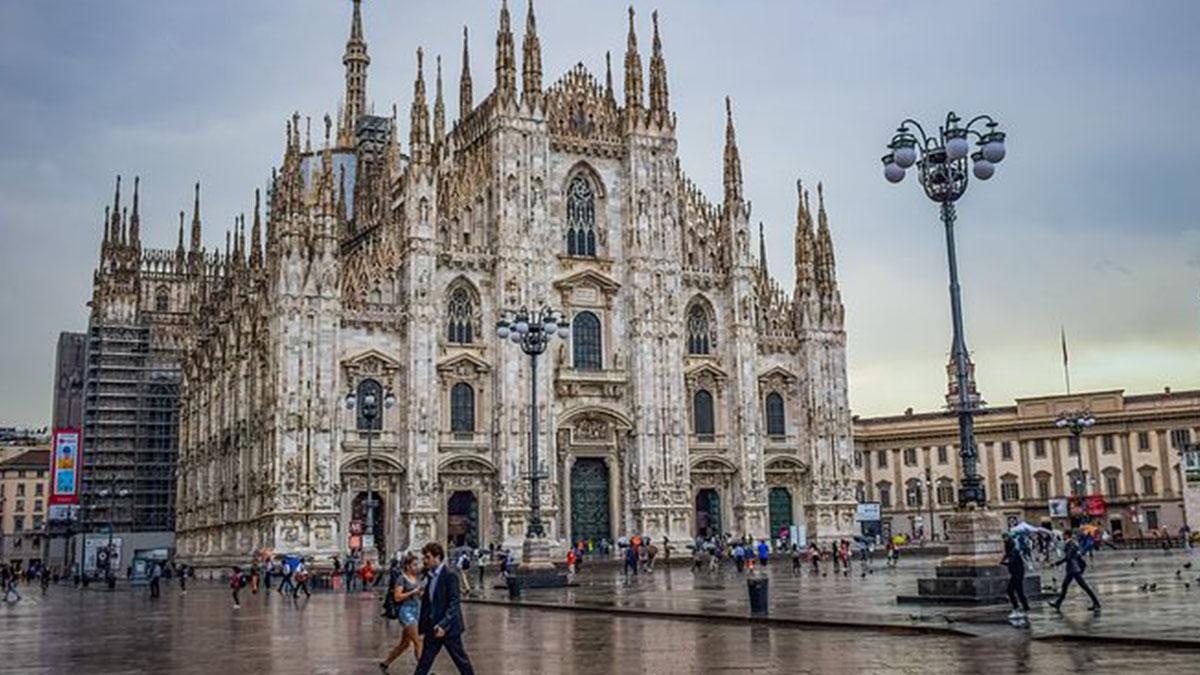 Qualità della vita: Milano prima città, Roma al 21° posto