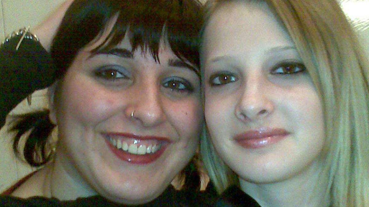 Omicidio Sarah Scazzi: Sabrina Misseri uscirà dal carcere in anticipo