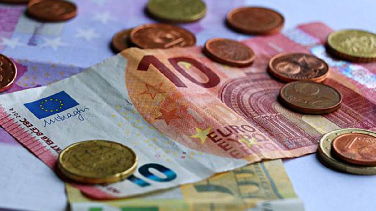 Arezzo: va a ritirare la pensione ma risulta già morta