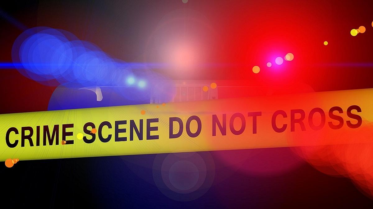 Florida: uccide i genitori e il fratello dopo avergli sottratto 200mila dollari per inviarli a una webcam girl