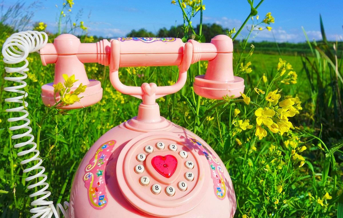 'Possiamo telefonarle in Paradiso?': l'emozionante richiesta dei figli di Ashley, morta all'improvviso a Capodanno