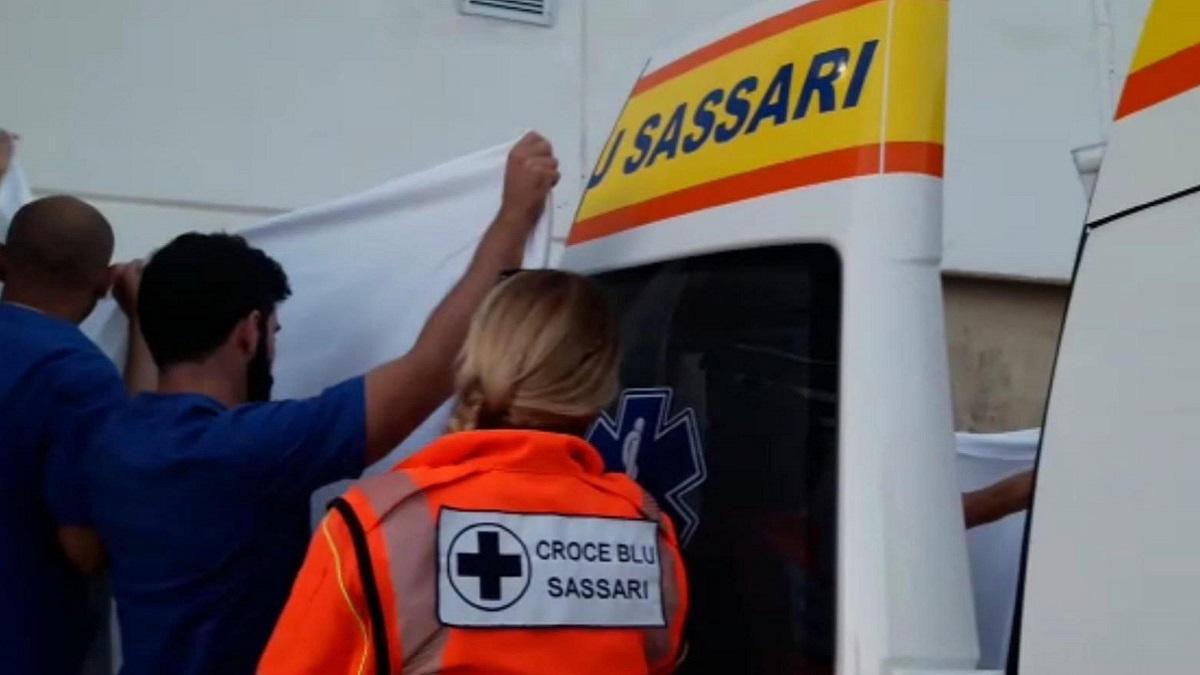 Sassari, muore a 20 anni di meningite: un'altra vittima a due giorni dalla scomparsa di Federico