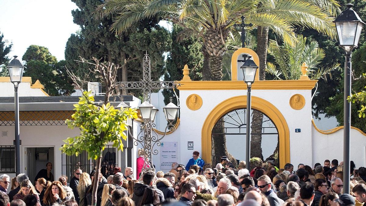 Spagna, Julen è morto: le parole strazianti del padre che ha già perso un altro figlio