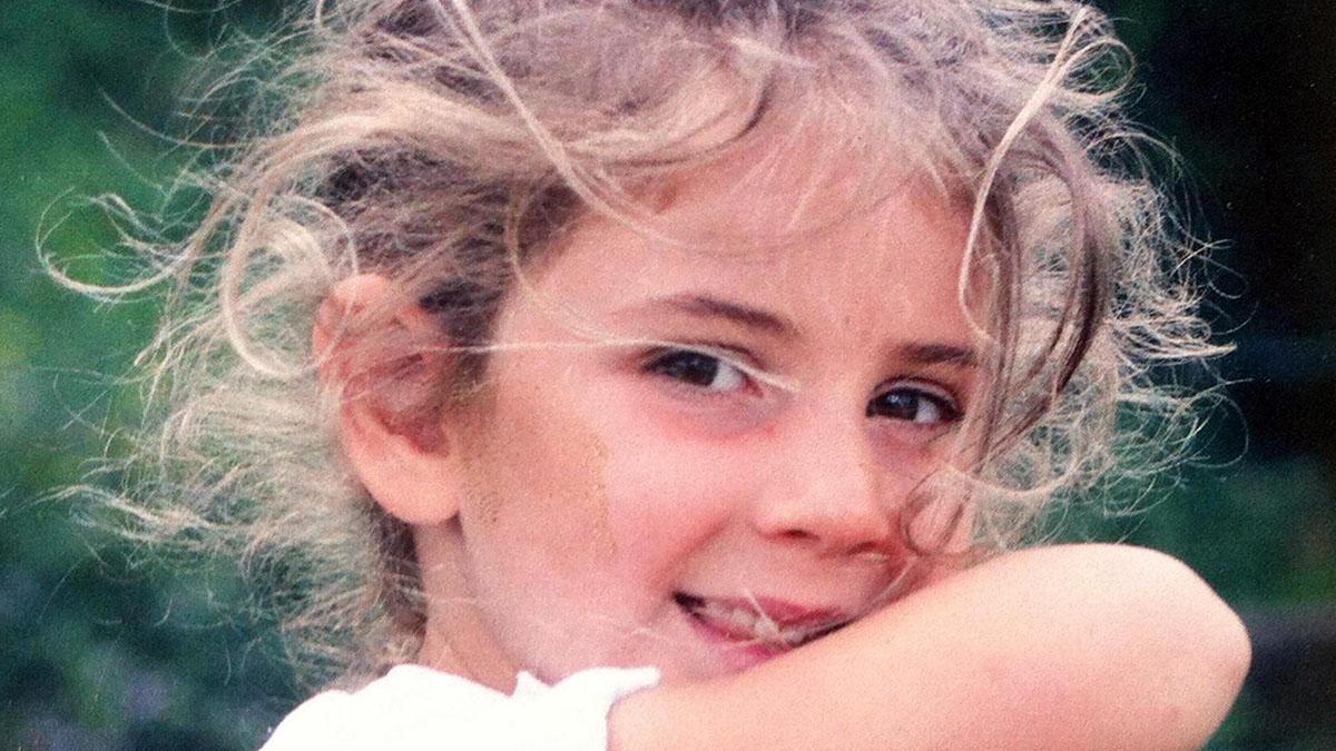 Bimba morta sugli sci: l'ultima telefonata alla nonna, poi la fine. Aperta inchiesta per omicidio