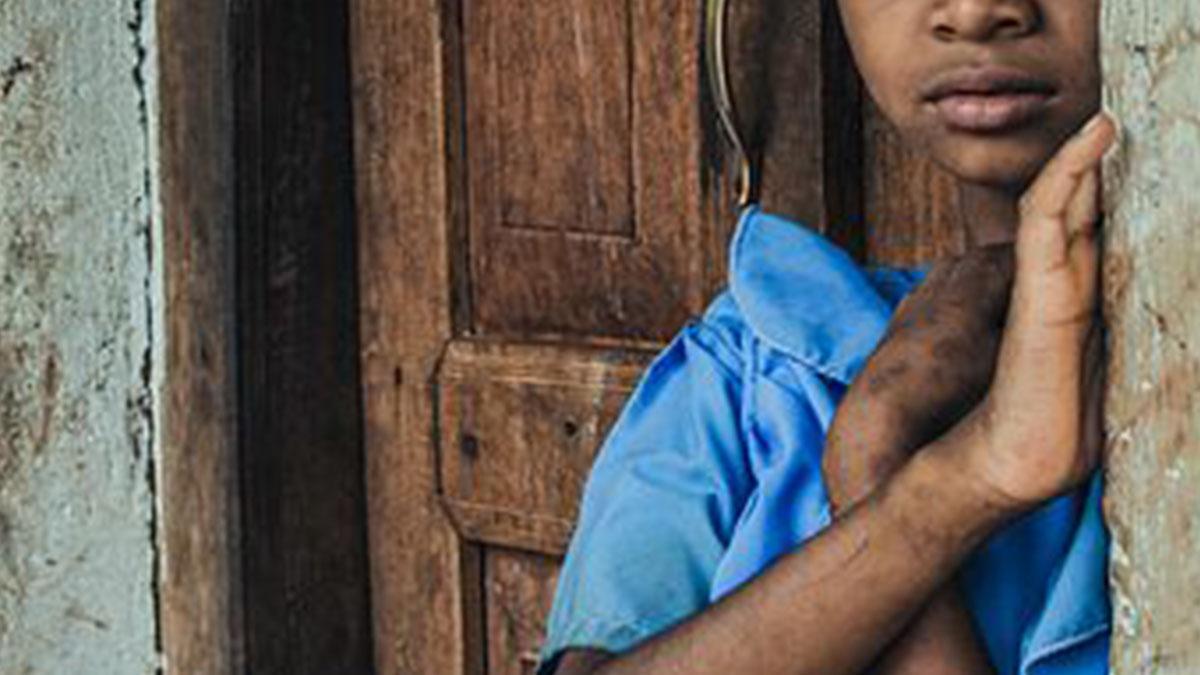 India, madre e quattro figli uccisi durante un rituale di caccia alle streghe