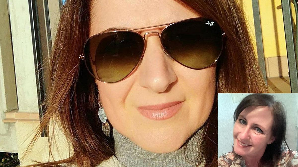 Stefania Crotti, l'ex amante del marito confessa: 'L'ho uccisa ma non bruciata'