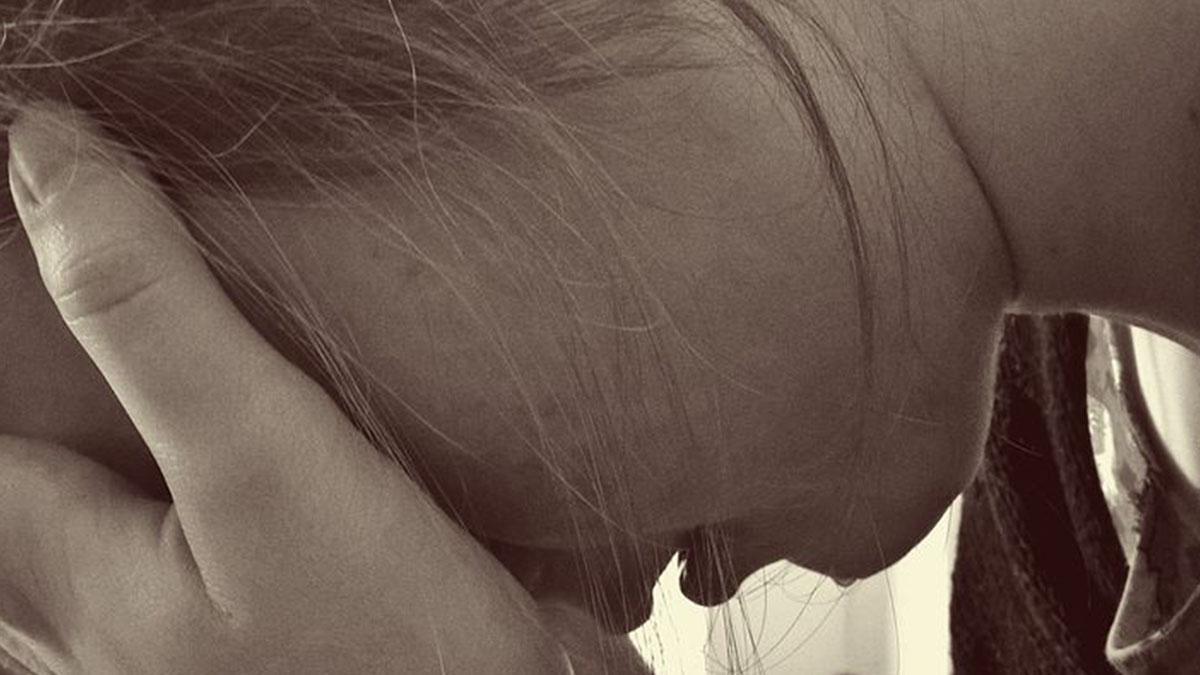Verona, risponde a un annuncio per babysitter: rapita e violentata da una coppia di coniugi