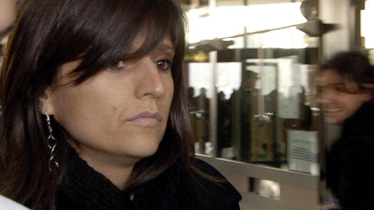 Franzoni libera dopo 11 anni di carcere: 'Vorrei far capire che sono innocente'
