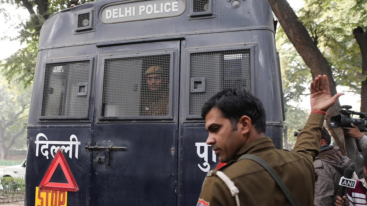India, uomo stupra e scuoia una bambina di 4 anni: la madre lo aveva rifiutato