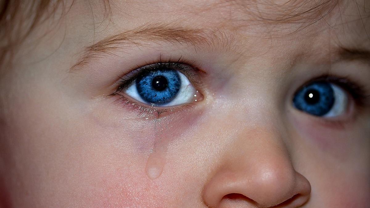 L'appello di una bambina di 9 alla mamma tossicodipendente: 'Ci manchi'