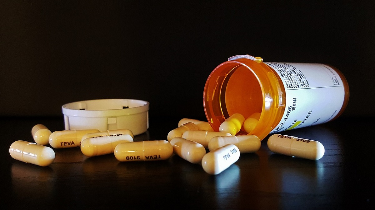 Sudafrica: i medici gli curano uno strano gonfiore al labbro con gli antibiotici e invece è un tumore
