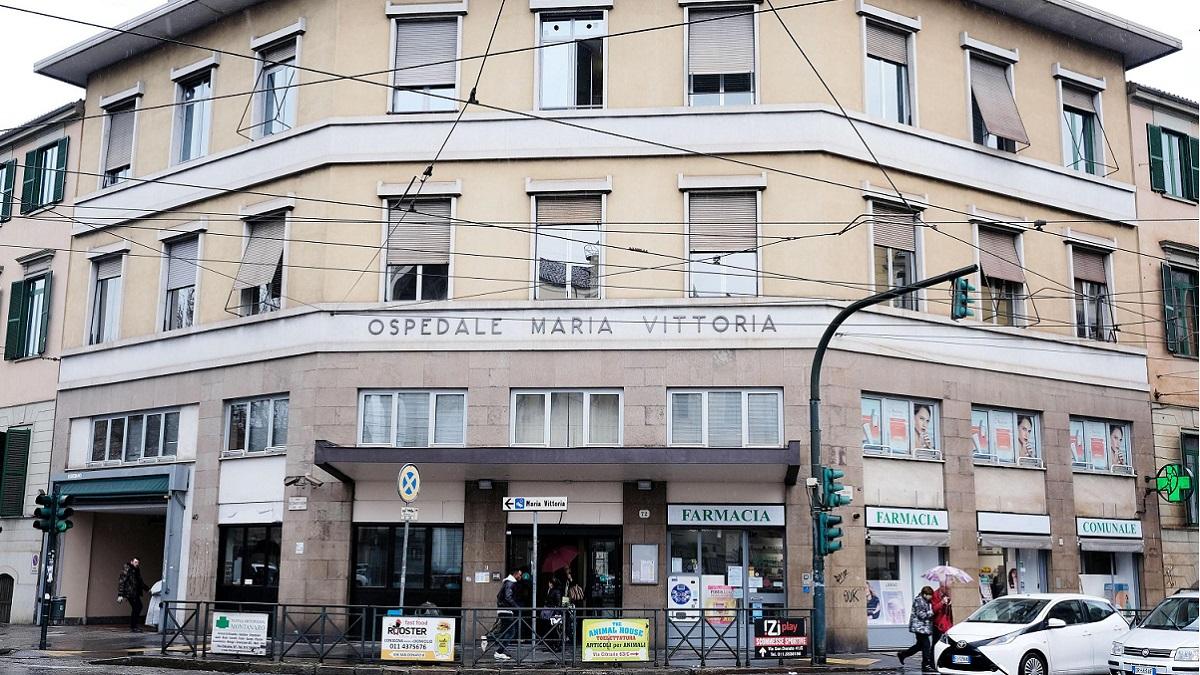 Torino, bambino di 20 giorni muore di polmonite: gli avevano diagnosticato una rinite