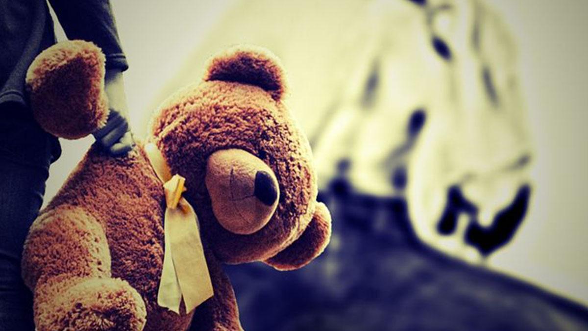 Bimba di 6 anni rapita, stuprata e uccisa. Il padre: 'Non mi sono accorto, guardavo un porno'