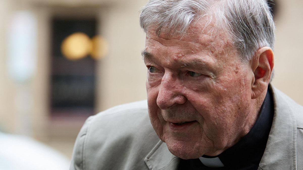 Pedofilia, terremoto in Vaticano: condannato il cardinale George Pell