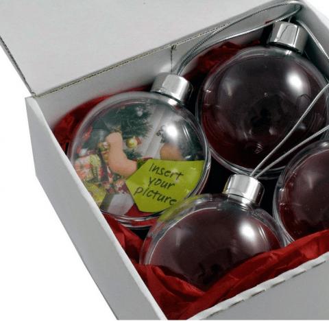 #DEVA_ALT_TEXT#Gadget personalizzati Natale