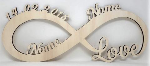 #DEVA_ALT_TEXT#Gadget personalizzati per gli sposi