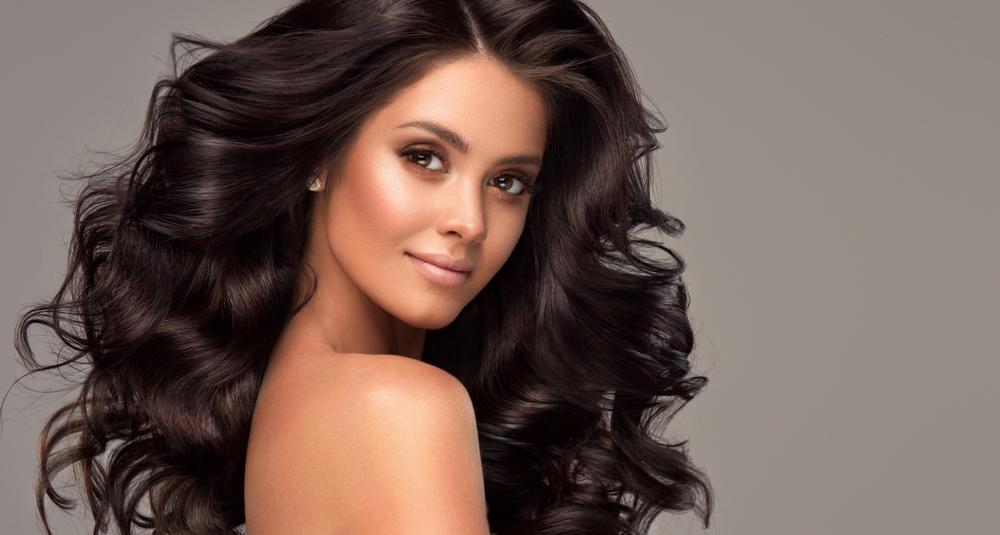 Armocromia e capelli: ecco i colori giusti per ogni donna
