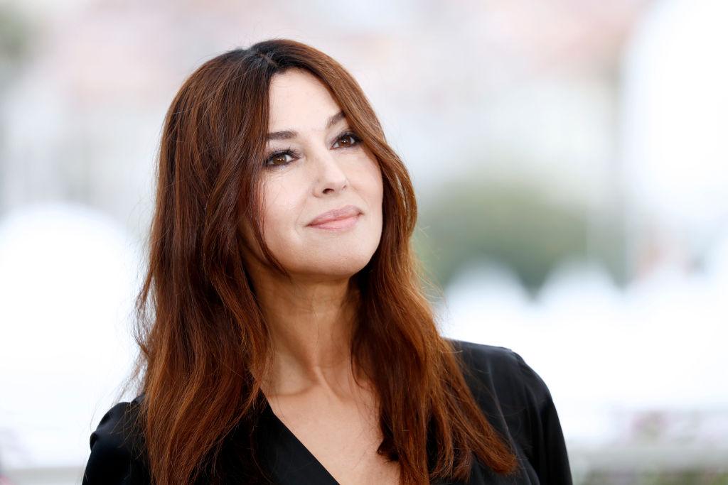 Tagli di capelli per donne mature, le acconciature più belle