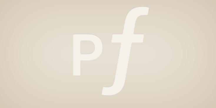Ricette per la grigliata di Pasquetta [FOTO]