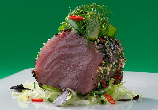 Le migliori 15 ricette con il tonno
