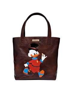Paperone bag