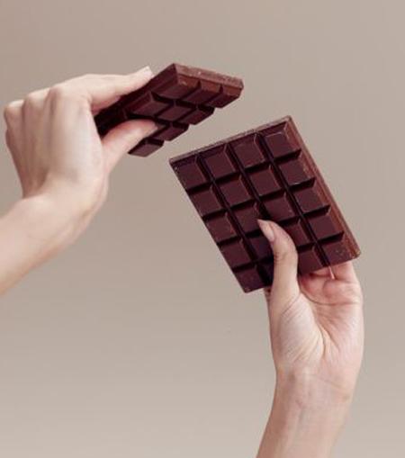 Cioccolato: segreti e curiosità