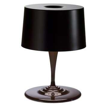 Lampada Chocolite