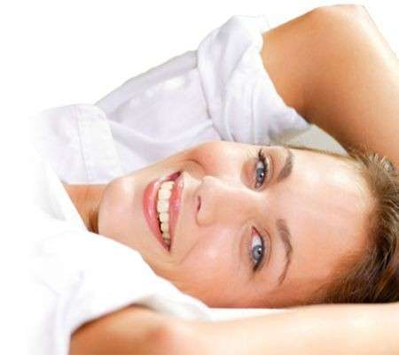 Denti e gengive protetti durante la gravidanza