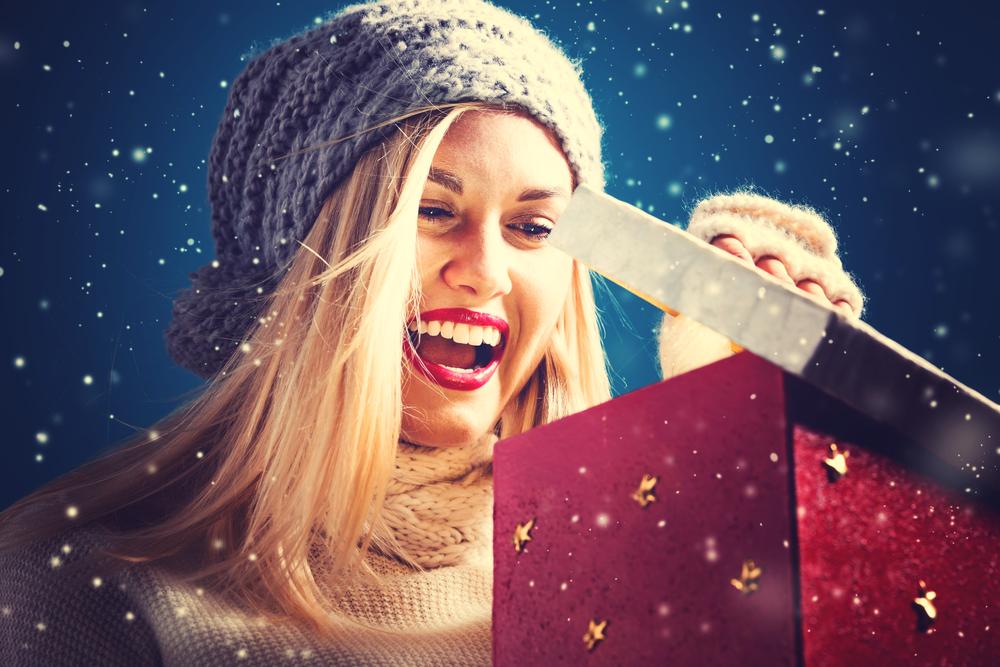 Regali di Natale originali: tante idee uniche